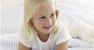 Atopický ekzém se může změnit v sennou rýmu nebo astma!